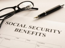 "How ""Framing"" Impacts Important Social Security Decisions"