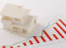 Mortgage Changes Coming in 2014: Should You Buy Now?