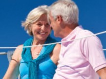 How Realistic Are Americans' Retirement Dreams?