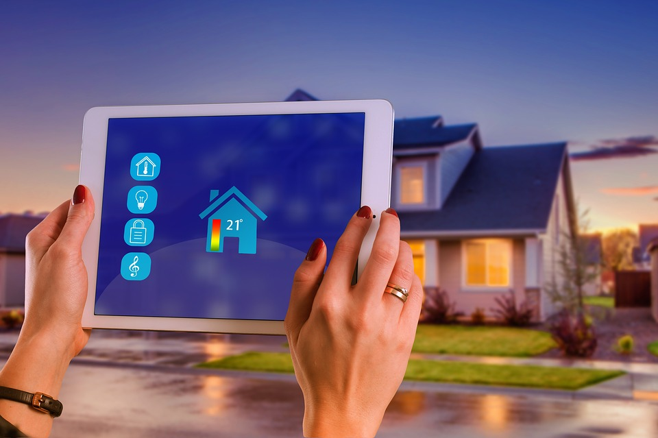 smart-home-3920905_960_720